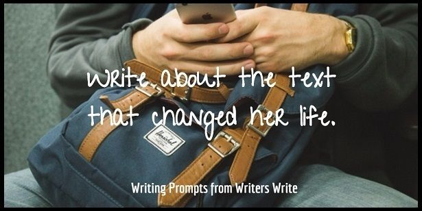 Inside Creative Writing: Episode 4