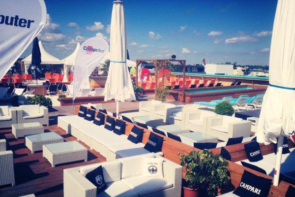 smargy_sky_beach_club_hamburg