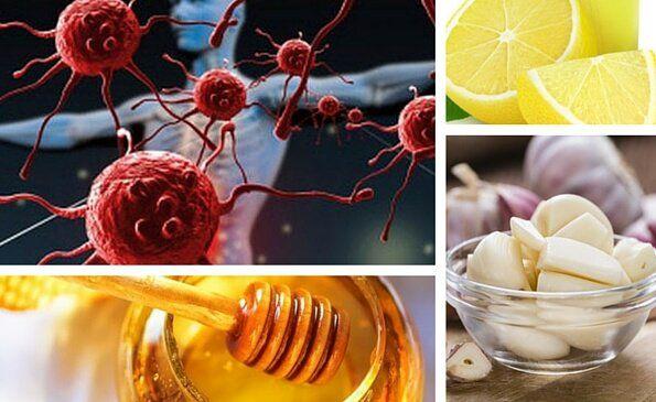 Descubre cuáles son los alimentos más efectivos para fortalecer el sistema inmunitario ante los virus y bacterias que quieren penetrar en nuestro organismo.