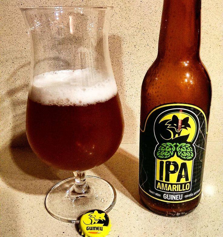 #cerveza #cincodemayo #craftbeer #instabeer #beer #beerporn #cheers #breja #bier #cerveja #øl #cervejaartesanal #birra #biere #mexico #mexican #cincodedrinko #modelo #ipa #corona #beerstagram #instabeerofficial #tequila #beerlover #cervejasespeciais #drink #bebamenosbebamelhor #beeroftheday #bar #tacosarelife