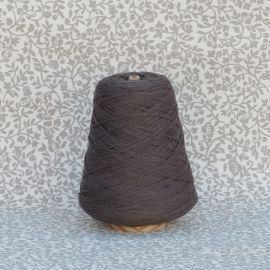 Composite Yarn - Mocha