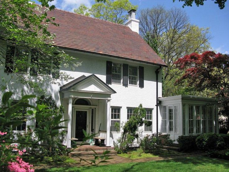 17 Best Images About Grosvenor Atterbury On Pinterest East Hampton The Charles And Beautiful