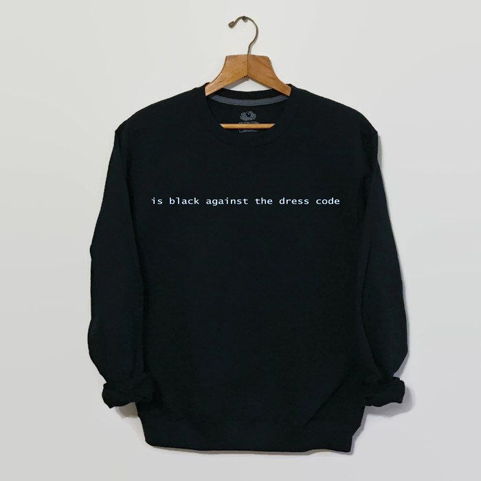 Best 25  Tumblr sweatshirts ideas on Pinterest | Nike shirt ...