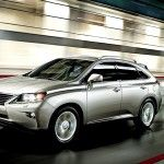 2014 Lexus RX 350 is a special vehicle, to accommodate five passengers. This car introduced the all-season, all-weather, and  http://www.futurecarsmodels.com/2014-lexus-rx-350-redesign-release-date/