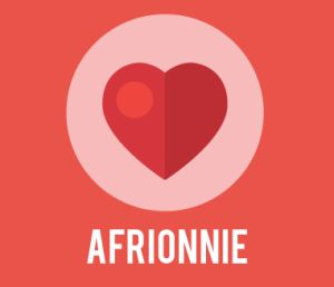 afrionnie