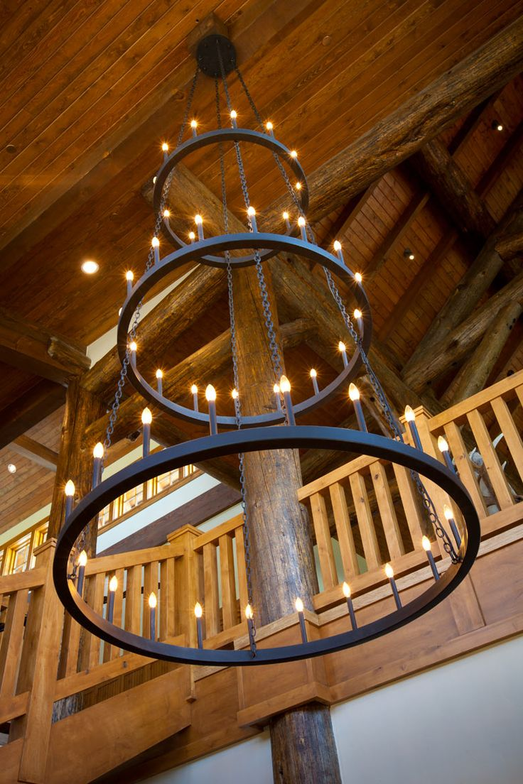 118 best wagenrad lampe images on pinterest chandeliers craft a western adventure like no other lodge spa at brush creek ranch enpundit arubaitofo Image collections