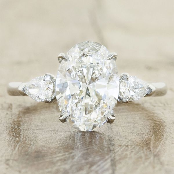 unique-engagement-rings-vintage-oval-pear-three-stone-vintage-permelia