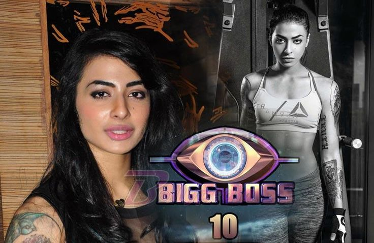 Bigg Boss 10: Confirmed 13 shortlisted contestants who will enter Salman Khan show