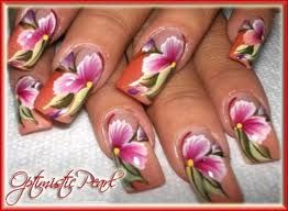 unbelievable wedding nails - Google Search
