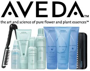 Free Sample of Damage Remedy from Aveda
