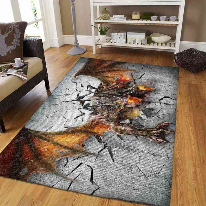 3d Dinosaur Area Amazon Best Seller Sku 1467 Rug In 2020 Carpet Sale Rugs 8x10 Area Rugs