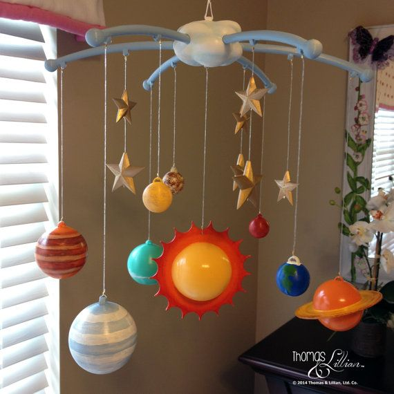 solar system glassware - photo #36