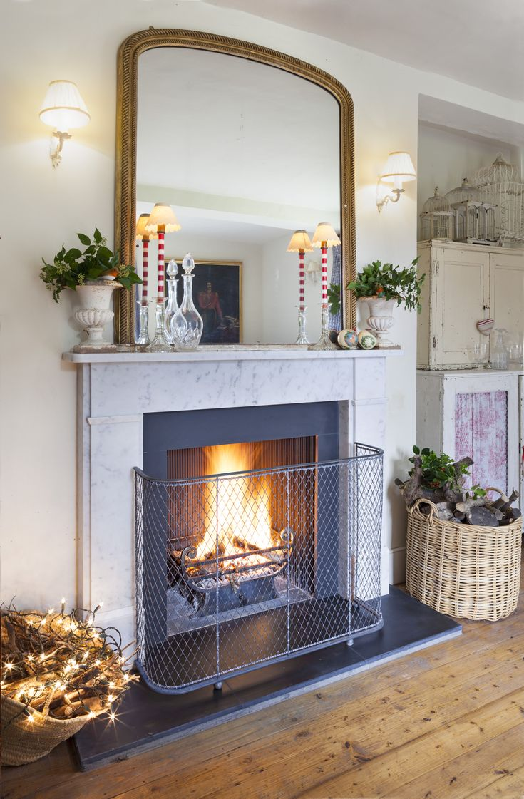 Fireplace Safety 8 best fireplace safety images on pinterest | fireplaces, safety
