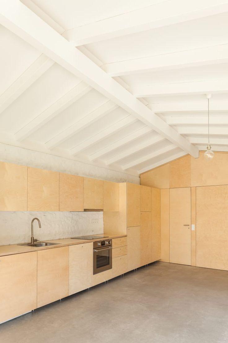 62 besten Kitchen Bilder auf Pinterest | Innenarchitektur, Küchen ...