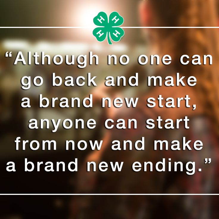 4 H Quotes Stunning 78 Best 4H Inspiration Images On Pinterest  4 H Relationships
