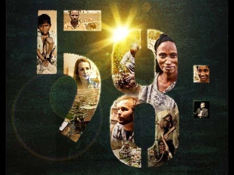 Regardez gratuitement «Esaïe 58» : Le film qui interpellera votre foi - Info Chrétienne