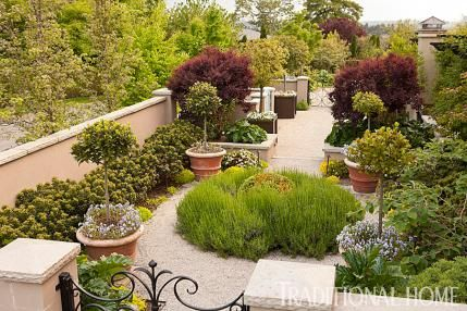 1000 Images About Landscaping With Greenery Shrubs And Trees On Pinterest Gardens Side Yards And Formal Gardens