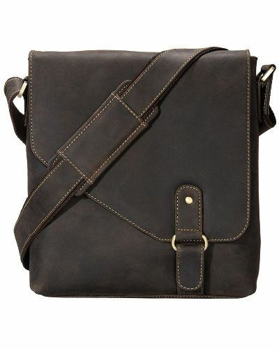 Visconti 16071 Oiled Distressed Leather Messenger Shoulder Bag Hunter (Tan), http://www.amazon.com/dp/B00CAZFSVE/ref=cm_sw_r_pi_awd_Qzumsb0972E0G
