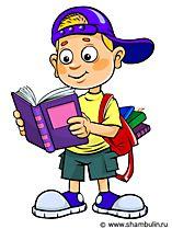 Schulklasse im unterricht clipart  Schüler Clipart - Bilder für Schule | DaF Unterricht | Pinterest ...