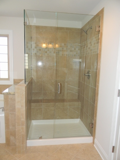 Bathroom Remodeling Katy Tx Property Custom Inspiration Design