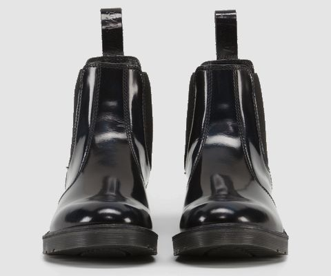 MADE IN ENGLAND CHELSEA BOOT   Sale Mens Footwear   Official Dr Martens Store - UK