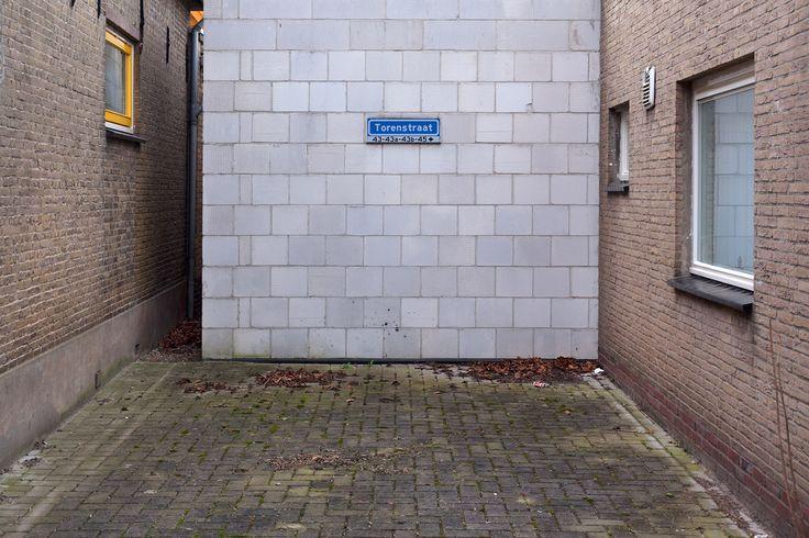 mvdg-muur-torenstraat-numansdorp.jpg