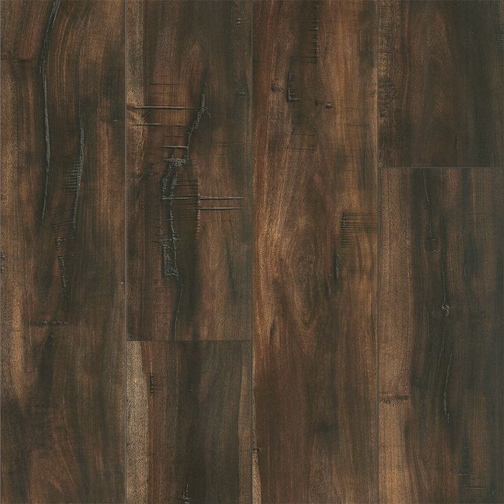 Feather Step 12.3mm Chatham Plank Distressed Laminate ...