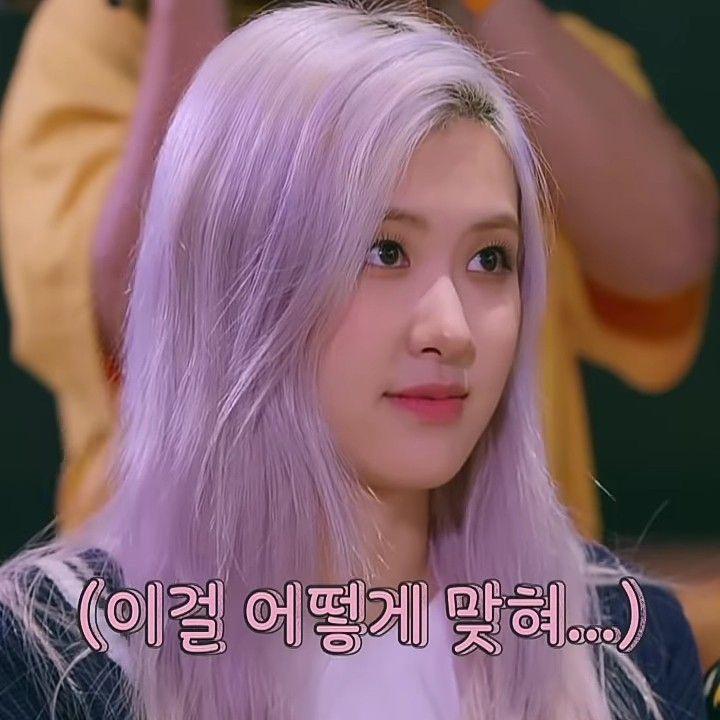 Pin Oleh Kim Park Taerose Di Rose Di 2020 Gaya Model Pakaian Gadis Korea Gadis Lucu