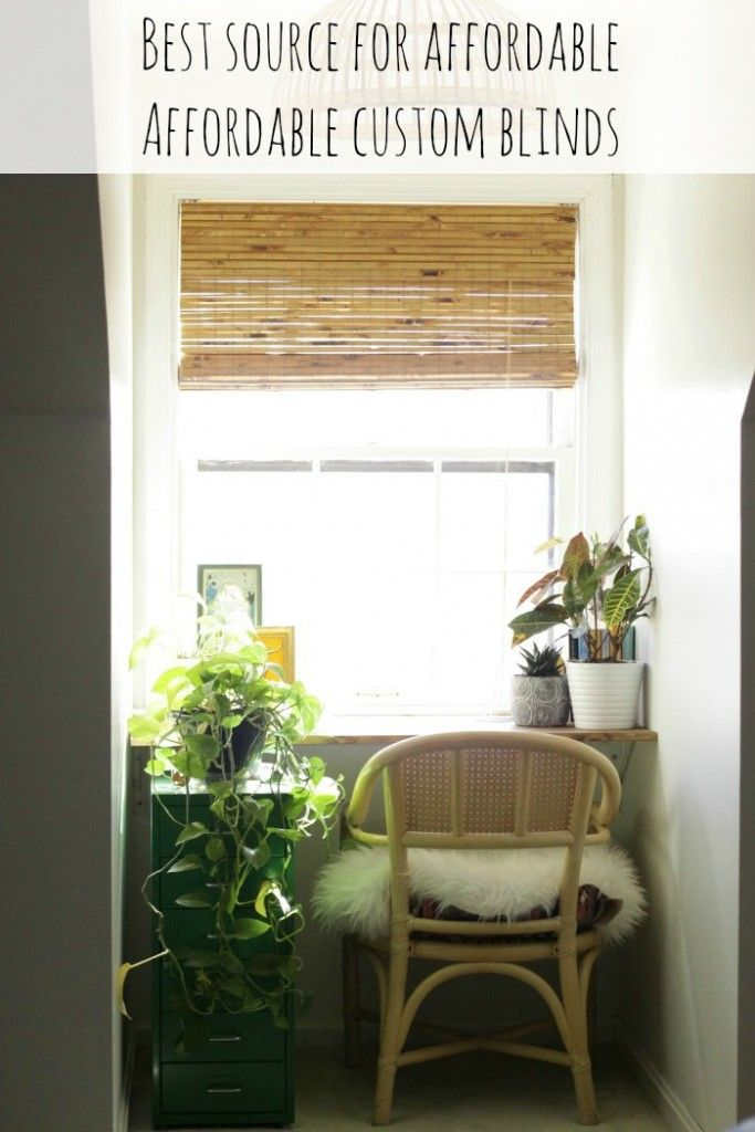 26 best Bamboo Blinds images on Pinterest