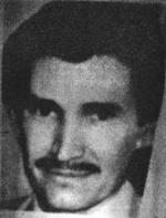"""Miguel Ángel Félix Gallardo """"El Padrino Guadalajara Cartel mexico"""