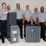 HVAC Repair – Service Metro Atlanta #boilers, #water #heaters, #radiant #floor, #ductless, #heat #pump, #air #conditioning, #heating, #empire, #hvac, #atlanta, #decatur, #atlanta #air #conditioning #and #heating #experts http://new-zealand.nef2.com/hvac-repair-service-metro-atlanta-boilers-water-heaters-radiant-floor-ductless-heat-pump-air-conditioning-heating-empire-hvac-atlanta-decatur-atlanta-air-conditioning-a/  # Trusted Air Conditioning Repair and HVAC Maintenance in Atlanta Sometimes…