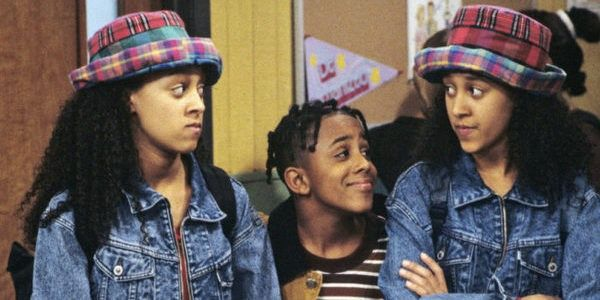 Where The Sister Sister TV Revival Is At, According To Tamera Mowry-Housley    Tamera shared the latest on the Sister, Sister revival.   https://www.cinemablend.com/television/2300342/where-the-sister-sister-tv-revival-is-at-according-to-tamera-mowry-housely