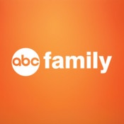 """ABC FAMILY...If you're a fan of """"Switched at Birth"""", this is a must-have app. Integrated closed captioning shows that it CAN be done! ($0.00)"""