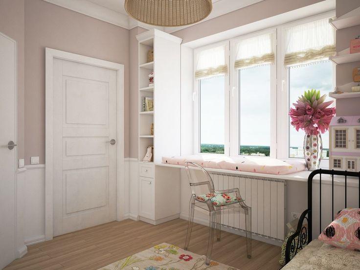 http://boomzer.com/vivid-kids-areas-with-opulence-of-playful-model/mauve-bedroom-girl-bedroom-feminine-bedroom-chalkboard-paint-black-sculpted-bedframe-miniature-house-bookcase-modern-bookshelving-cream-pattern-bedding-cloud-cushion-fajno-design-beautiful-bedroom-flo/