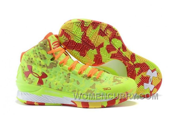 https://www.womencurry.com/under-armour-ua-curry-one-1-candy-reign-for-sale.html UNDER ARMOUR UA CURRY ONE (1) CANDY REIGN FOR SALE DISCOUNT Only $75.00 , Free Shipping!