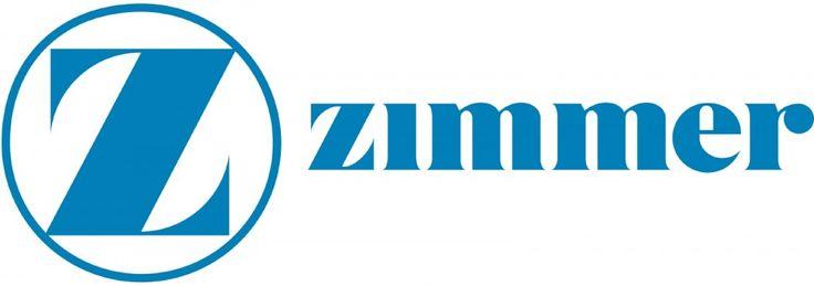 Zimmer to float $7.7B debt to acquire Biomet - http://www.orthospinenews.com/zimmer-to-float-7-7b-debt-to-acquire-biomet
