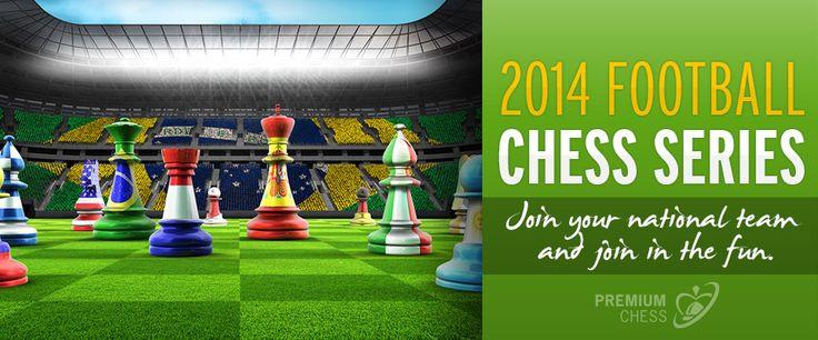 Play chess online #PremiumChess #illustration #3Dartwork #3Ddesign #chess #LikeableDesign ♕ ♔ ♖ ♗ ♘ ♙
