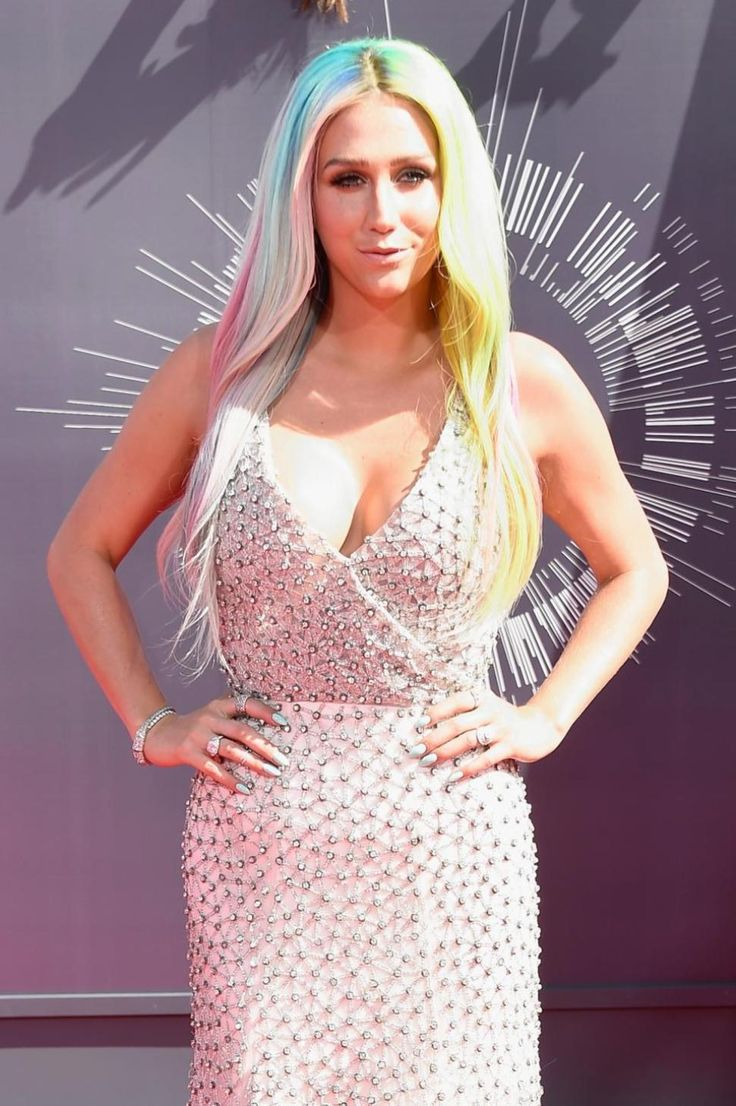 Dr. Luke, whose real name is Lukasz Sebastian Gottwald, filed a lawsuit against Kesha in New York calling the claims defamatory and saying his protégé is making them in an  attempt to extort him into giving her a better recording deal.