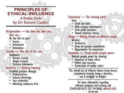 jerome bruner constructivism theory pdf