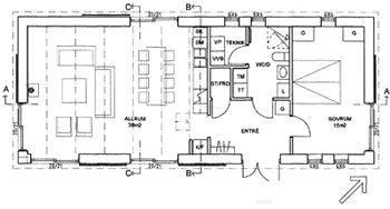 fritidshus-modern-skånelänga-plan.jpg 350 × 188 pixlar