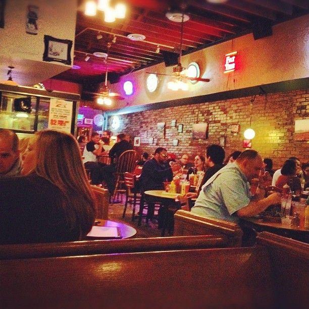 18 Best Colorado Breweries Images On Pinterest Aspen