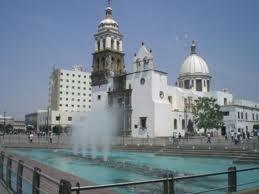 Irapuato Guanajuato México