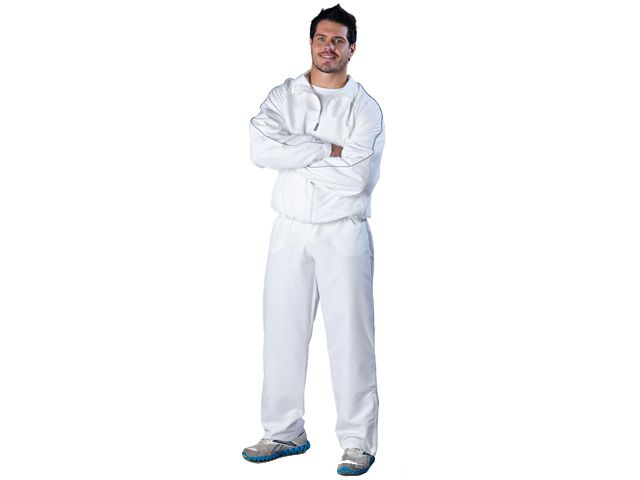 Ottawa Tracksuit at Mens Tracksuits | Ignition Marketing Corporate Clothing