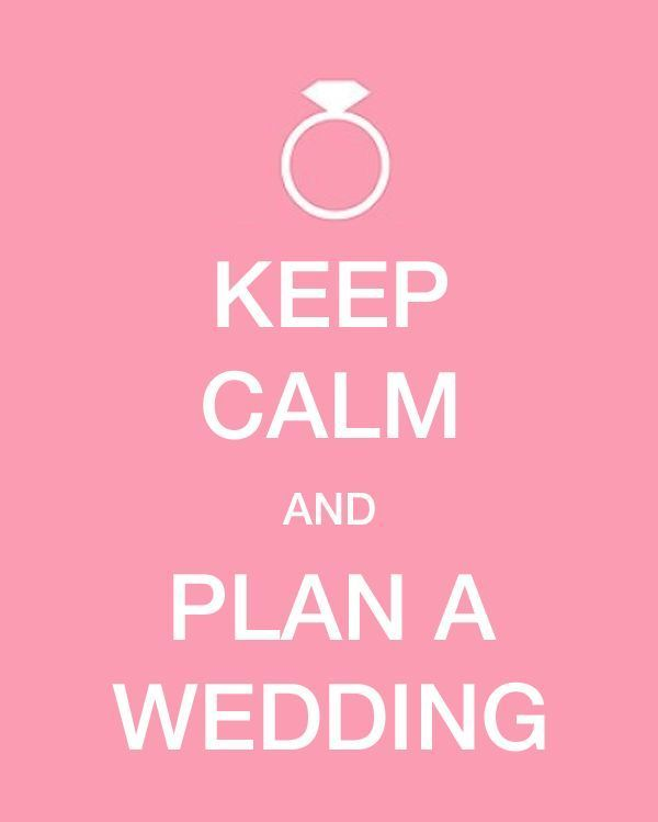 Going meet with my coordinator/ decorator in about an hour! Going over all the details one of the last times before the wedding! #31days #FinallyMcdaniel