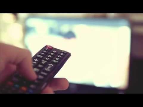 KOUKOUZELIS market electric - Θες τηλεόραση για το σπίτι, το εξοχικό ή κ...