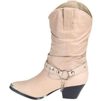 howtocute.com western boots for women (34) #cowgirlboots