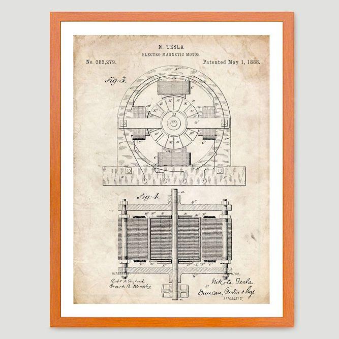 Tesla Motors Images Tesla Model S Larson Sketches: 25+ Best Ideas About Tesla Electric Motor On Pinterest