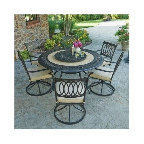 Find This Pin And More On The Great Outdoors Outdoor Patio Furniture