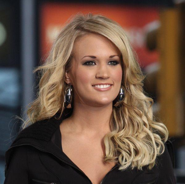 Carrie Underwood  11/09/2012 7:30PM  Boardwalk Hall Arena - Boardwalk Hall  Atlantic City, NJ