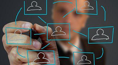 ¿Qué beneficios aportan las RRSS a un eCommerce?